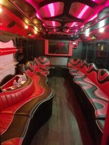 24-25-Passenger-Party-Bus1