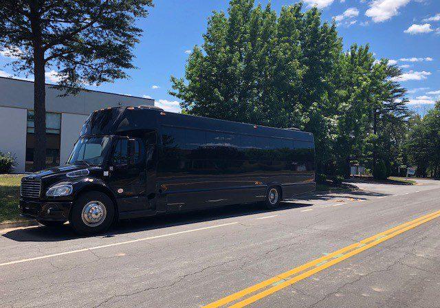 40-Passenger-Mini-Bus-landscape (1)