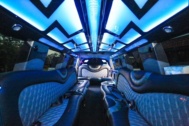 Cadillac-Escalade-Stretch-Limousine