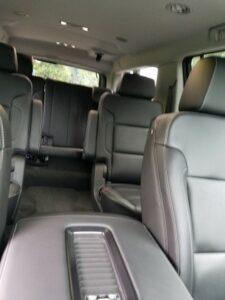 Chevy-Suburban-SUV1